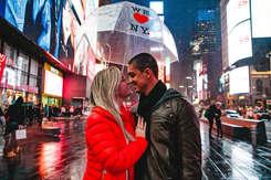 carolbiazotto_couples-47.jpg