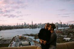 carolbiazotto_couples-22.jpg