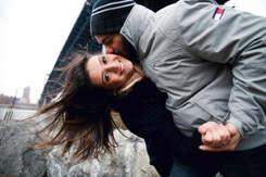 carolbiazotto_couples-4.jpg