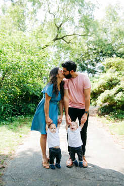 carolbiazotto_family-53.jpg