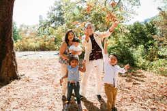 carolbiazotto_family-60.jpg