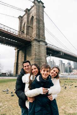 carolbiazotto_family-83.jpg