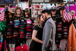 carolbiazotto_couples-15.jpg
