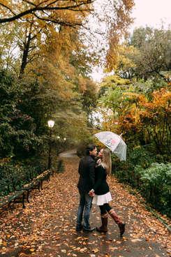 carolbiazotto_couples-23.jpg
