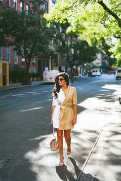 carolbiazotto_fashion-28.jpg