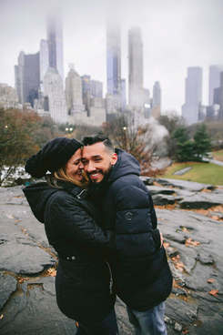 carolbiazotto_couples-28.jpg
