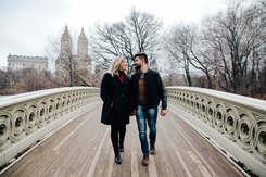 carolbiazotto_couples-32.jpg