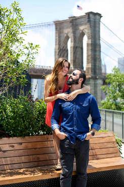 carolbiazotto_couples-5.jpg