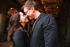 carolbiazotto_couples-48.jpg