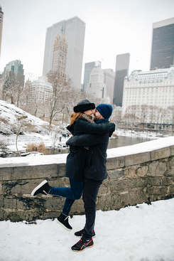 carolbiazotto_couples-39.jpg