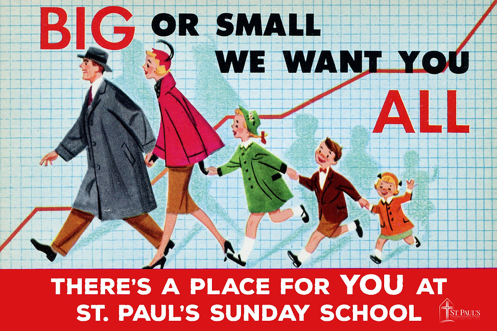 every_family_sunday_school_postcard.jpg