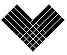 Life_Ministries_Heart.jpg