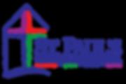 St_Pauls_Logo-01.png