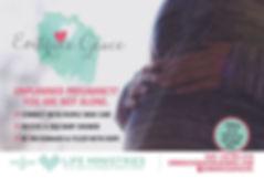 EG_postcard_vistaprint_2020.jpg