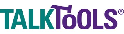 TalkTools logo.png