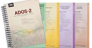 ADOS2 logo.jpg