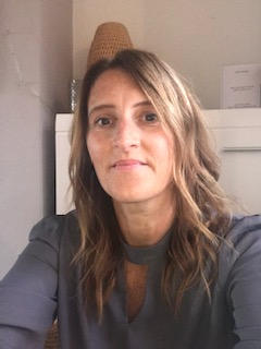 Tania Richards