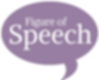 Figure of Speech logo cropped.png