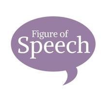Figure of Speech and Language logo