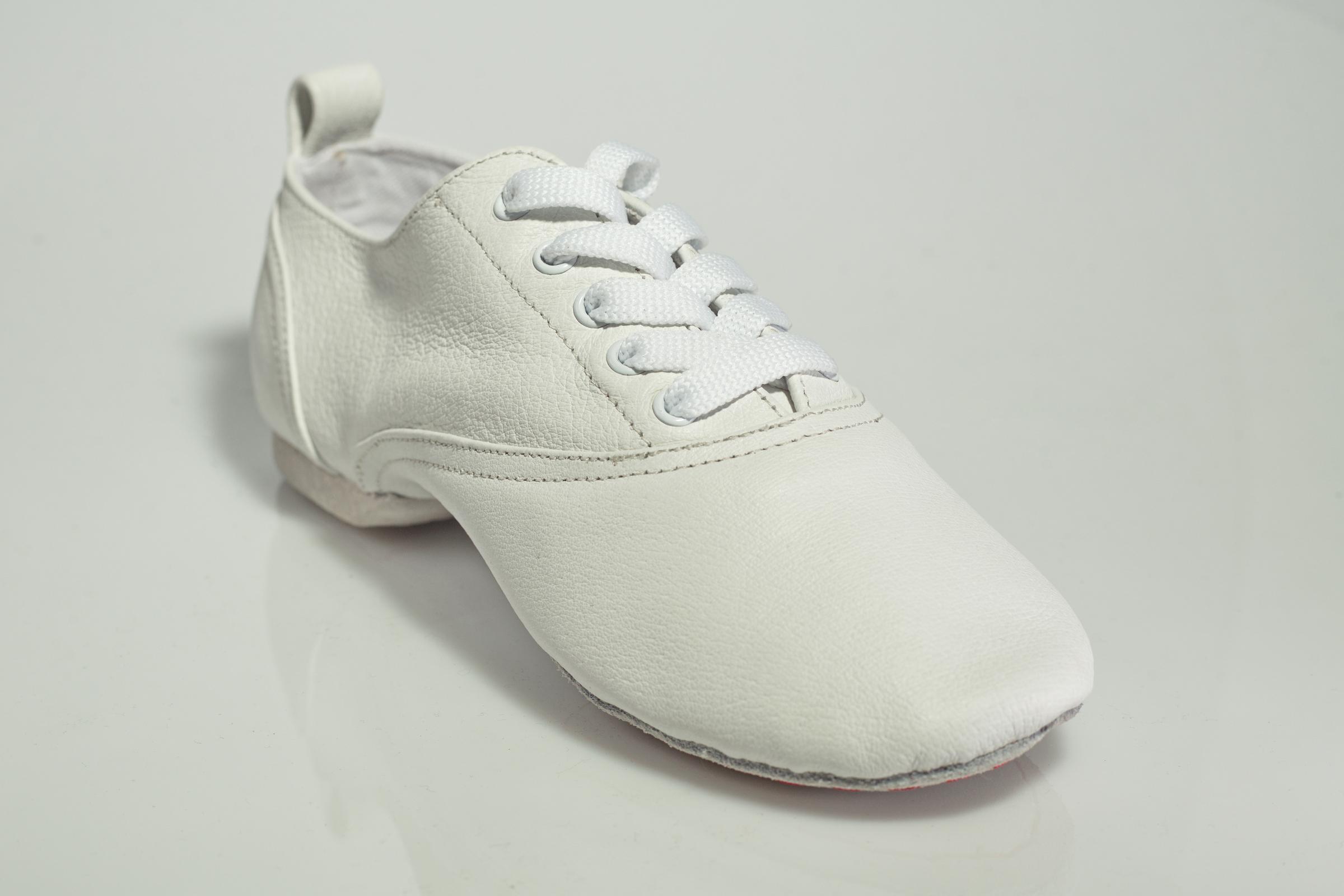 נעלי ג'אז סופט לגברים ולנשים