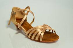 נעלי ריקוד לנשים