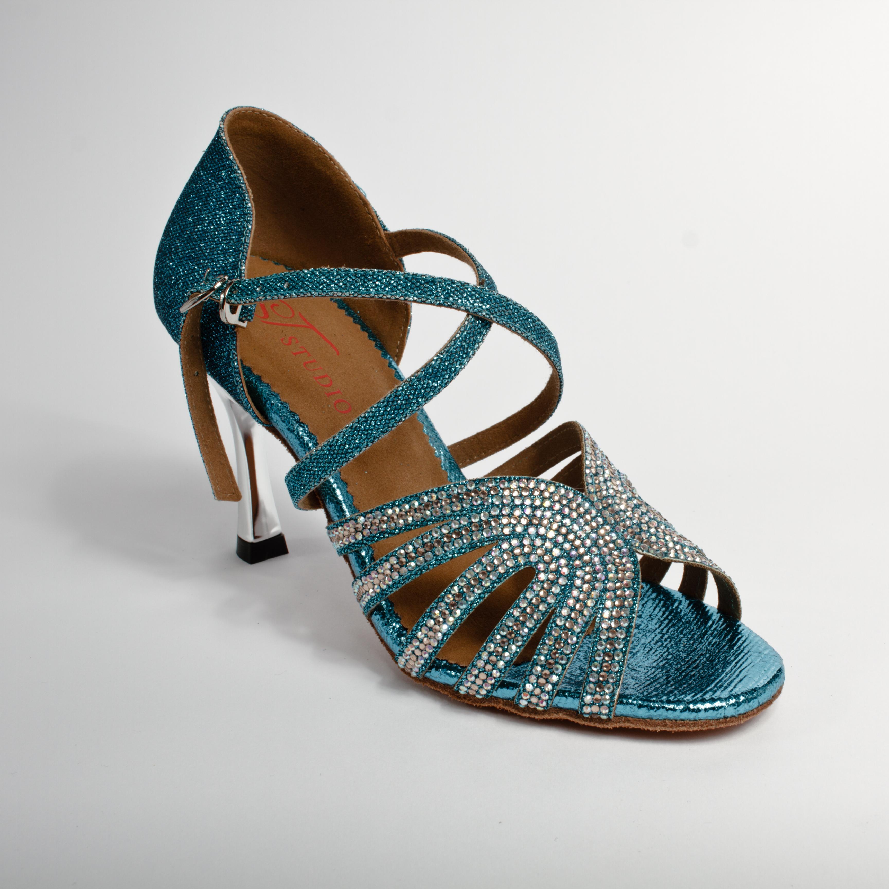 נעלי סלסה לנשים
