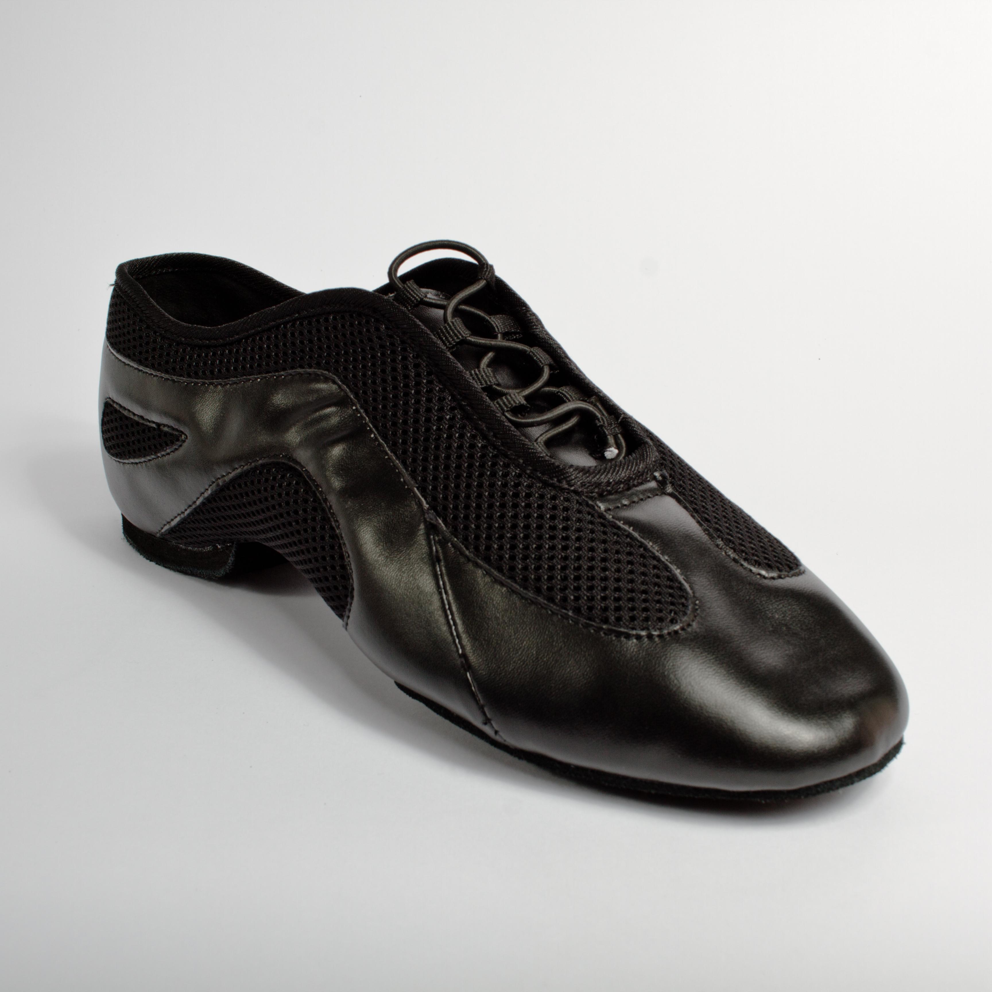 נעל ג'אז סופט לגברים