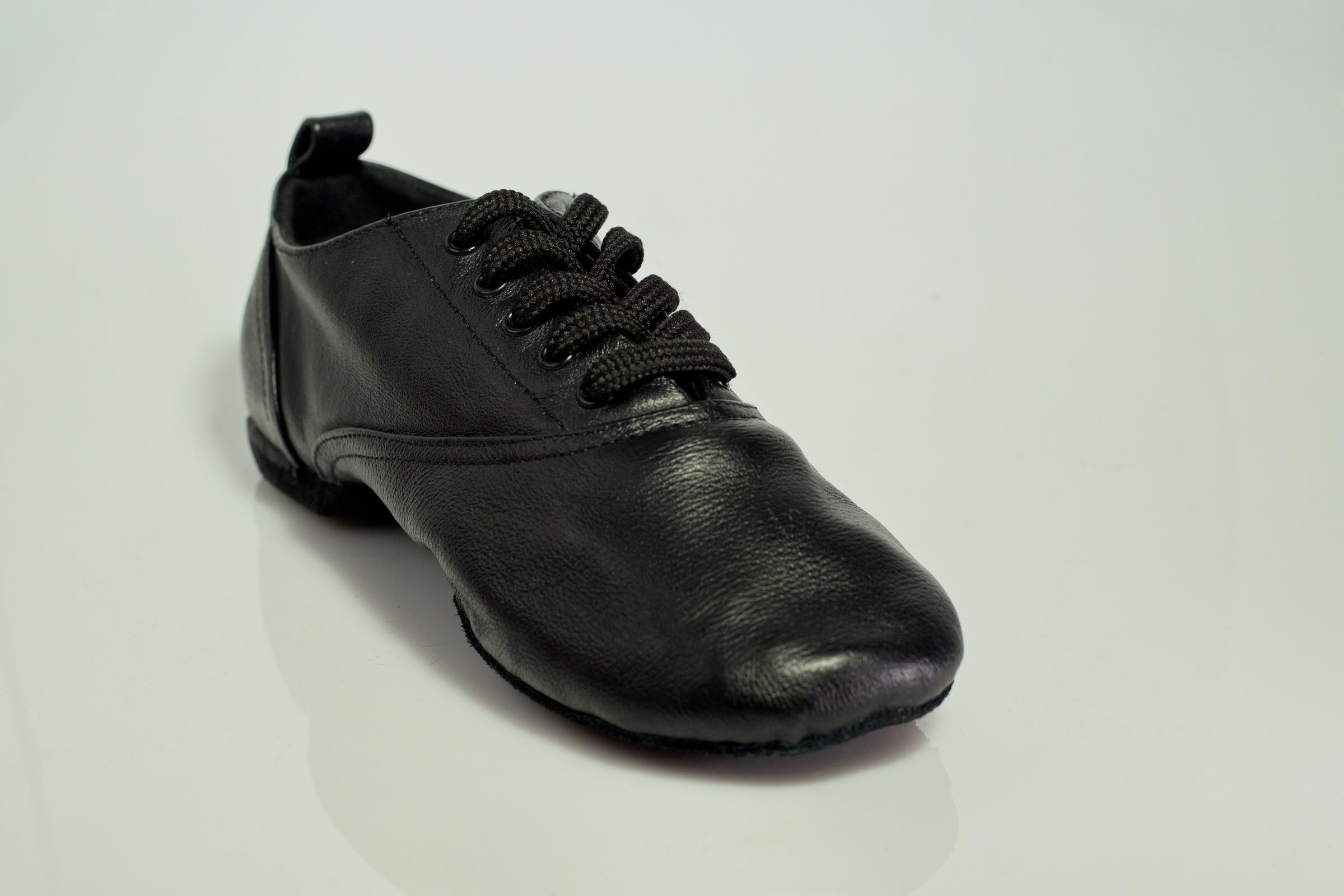 נעל ג'אז סופט לנשים