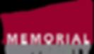 Memorial_University_of_Newfoundland_Logo