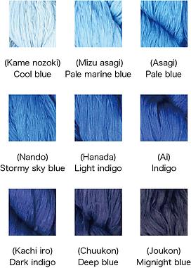 糸colour2.png