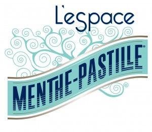 L'espace Menthe-Pastille