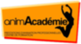 NEW-LOGO-animAcademie_Black.png