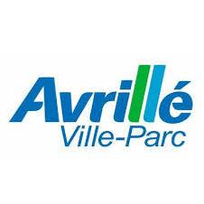 Avrillé Ville-Parc