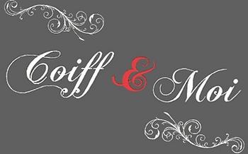 Coiff et Moi