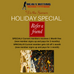 REFER A FRIEND HOLIDAY SPECIAL