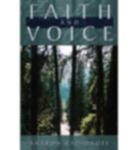 faith voice-500x500.jpg