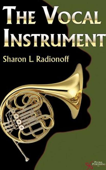 vocall instrument 2.jpg