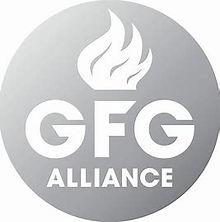 GFG alliance.jfif