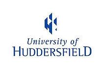 huddersfield uni.jfif