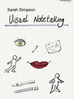 Visual Notetaking