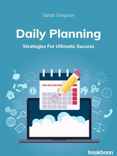 Daily Planning
