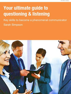Ultimate Guide to Questioning & Listening