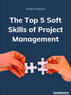 Top 5 Soft Skills of Project Management