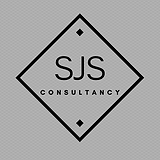 SJS Training Consultancy (3).png