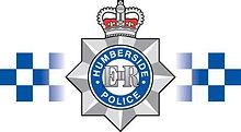 Humb police.jfif