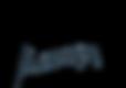 liqbin_refl2018-transall.png