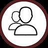 zinza-invetments-advisory
