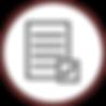 zinza-invetments-acquisitions