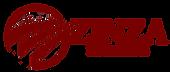 zinza-invetments-logo