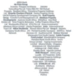 zinza-invetments-africa